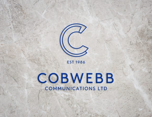 cobwebb_sign