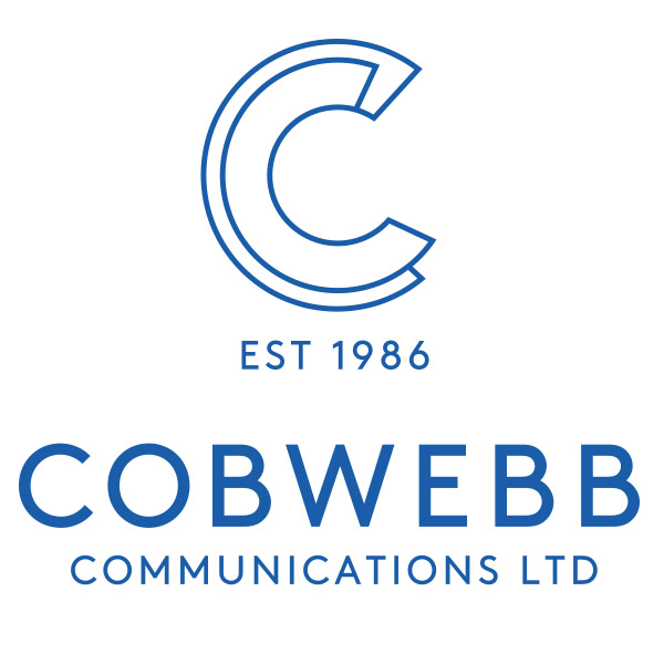 Cobwebb Communications Ltd